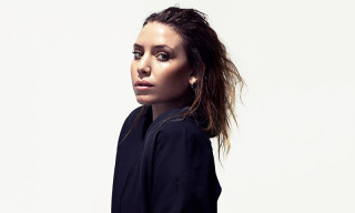 "Watch Lykke Li Cover Drake's ""Hold On, We're Going Home"""