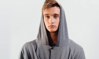 Matiere Spring/Summer 2015 Lookbook