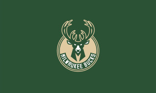 Milwaukee Bucks Undergo Brand Redesign
