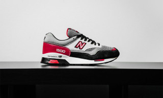 "New Balance 1500 ""Riders Club"""