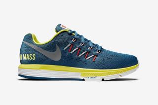 Nike Free 5.0 (boston 2015) Menns Løpesko b7gdACi