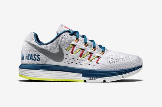 separation shoes 89a67 71414 Nike 2015 Boston Marathon Pack  Highsnobiety