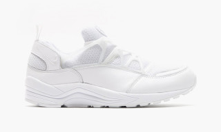 "Nike Air Huarache Light ""White"""