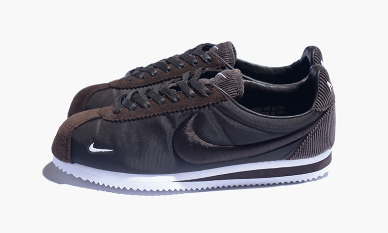 the latest 9cdec c90b6 ... new zealand nike classic cortez sp highsnobiety 8f292 b09d3