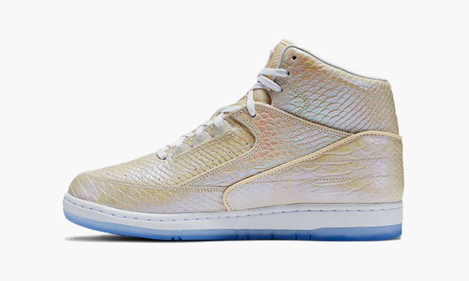 5b74fe3147db Nike Air Python PRM White Highsnobiety cheap - molndalsrev.se