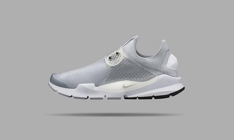 Nike Sock Dart en línea