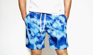 Onia Spring 2015 Collection