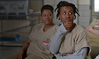 Watch the Official Trailer for 'Orange Is the New Black' Season 3