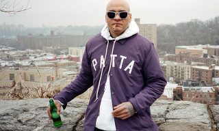 Patta x EoE Sunglasses Collection