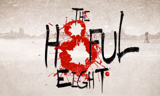 Watch the First Official Teaser Trailer for Quentin Tarantino's 'The Hateful Eight'
