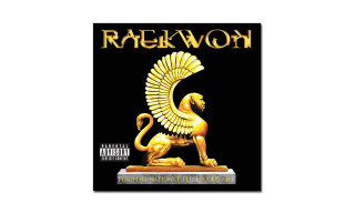 "Listen to Raekwon's New Track ""F.I.L.A."" feat. 2 Chainz"
