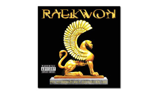 "Listen to Raekwon's ""I Got Money"" feat. A$AP Rocky"