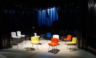 A Recap of Salone del Mobile 2015
