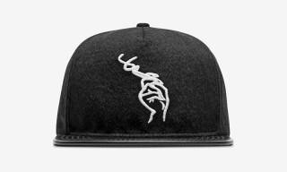 Stampd Spring 2015 Hats and Accessories