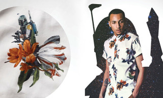 Star Wars x PacSun Spring/Summer 2015 Collection