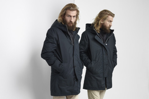 20 Swedish Clothing Brands Every Highsnobiety Reader ...