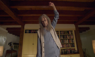 Watch the Official Trailer for M. Night Shyamalan's 'The Visit'
