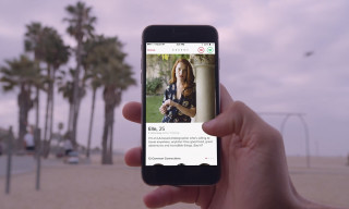 Tinder Adds Instagram Integration, Expanded Interests and Common Connections