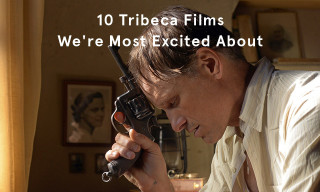 The 10 Tribeca Films We're Most Excited About