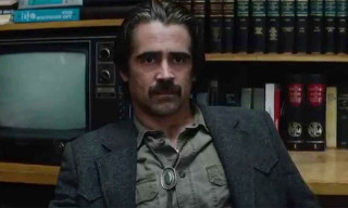 Watch the Teaser Trailer for 'True Detective' Season 2