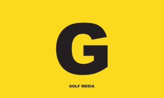 Tyler, the Creator Launches Golf Media App