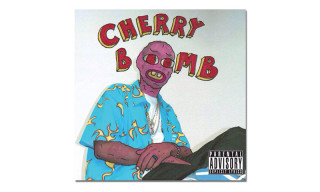"Listen to Tyler, The Creator's ""Yellow"" ft. Kali Uchis"