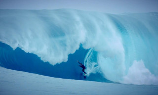 "Watch ""The Right,"" a Short Film of Wave Slab Fury"