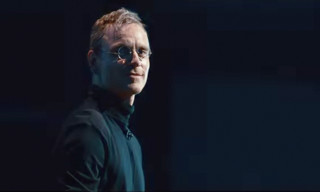 Watch the First Official Trailer for 'Steve Jobs'