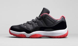 9 Sneakers Releasing This Weekend
