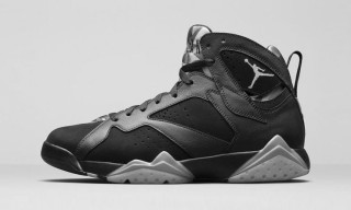 A First Look at the Air Jordan 7 Retro N7