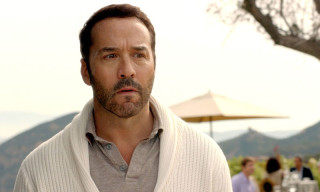 Watch Ari Gold Return in New 'Entourage' Teaser