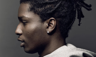 "Listen to A$AP Rocky's ""Everyday"" feat. Rod Stewart & Miguel"