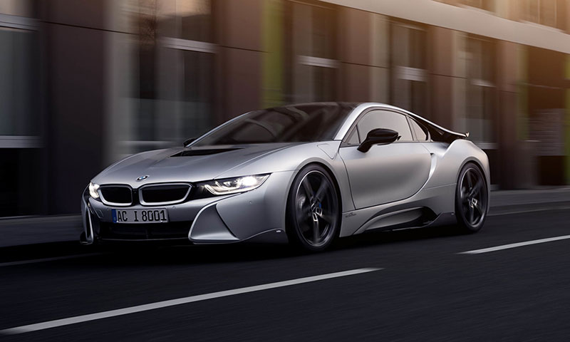 bmw i8 by ac schnitzer highsnobiety. Black Bedroom Furniture Sets. Home Design Ideas