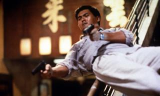 5 Movies to Watch This Week | Hard Boiled, Kagemusha and More