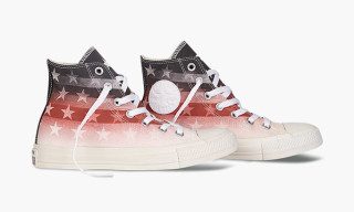 "Converse 2015 ""Americana"" Collection"