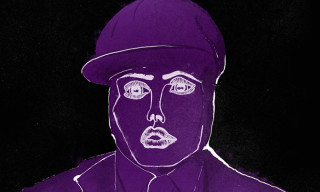 """Disclosure Offers up Their First Single 'Holding On"""" feat. Gregory Porter"""