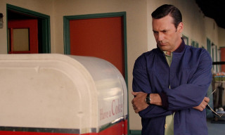 The Story Behind the Coke Commercial With a Huge Meaning in the 'Mad Men' Finale