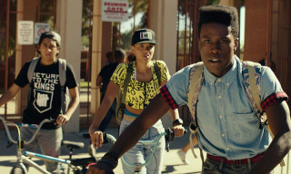 Watch the Second Official Trailer for 'Dope' Featuring A$AP Rocky