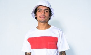 DQM Unveils New Lookbook for Spring/Summer 2015