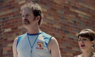 Elijah Wood and Rainn Wilson Fight Off Zombie Children in 'Cooties'