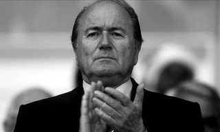 ESPN Documentary Explores Allegations of Corruption Within FIFA