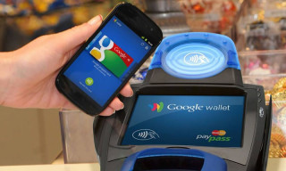 Google Announces New Mobile Payment Service Android Pay