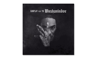 "Gunplay Teams up With YG and DJ Mustard on ""Wuzhanidoe"""