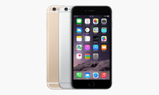 iPhone 6s Lineup to be Unveiled in August