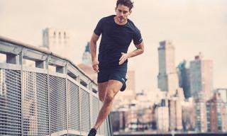 ISAORA Cofounder Ricky Hendry On Their New Sportswear Line