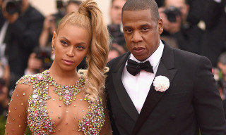 Jay Z and Beyoncé Bailed Out Baltimore and Ferguson Protestors for Tens of Thousands