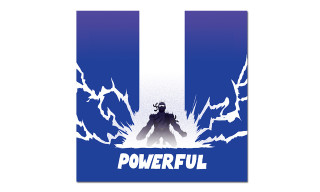 """Major Lazer Teams up With Ellie Goulding on """"Power"""""""
