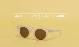Buyer's Guide | 10 Mother's Day Gifts