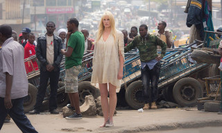 Watch the Official Trailer for Netflix Original 'Sense8'