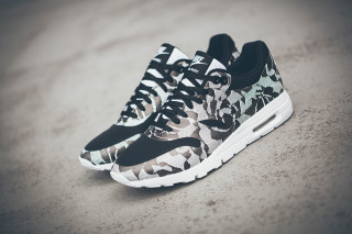 """Nike Drops New Graphic Air Max 1 SP """"Lace"""" Pack"""